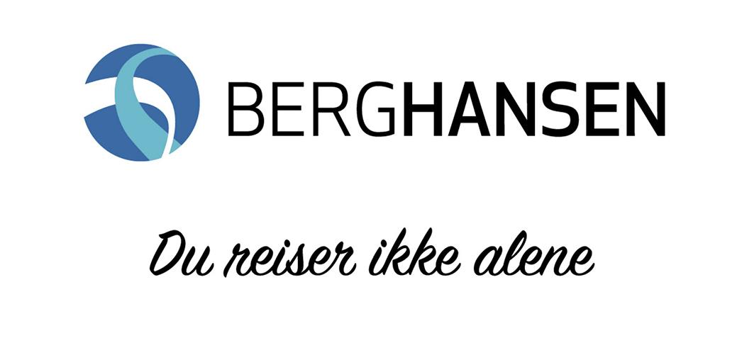 Berg-Hansen