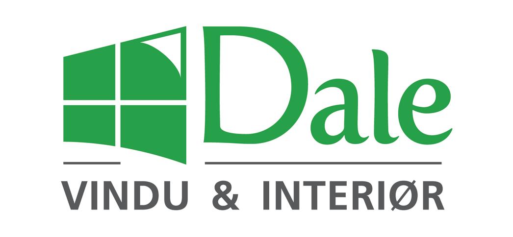 Dale Vindu & Interiør AS