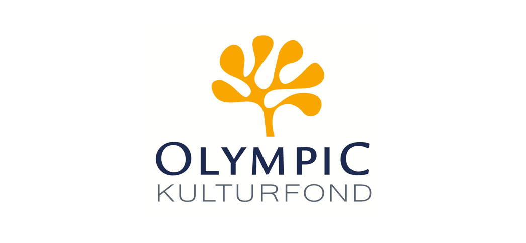 Stiftinga Olympic Kulturfond