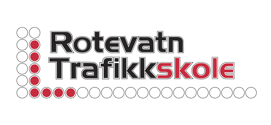 Rotevatn Trafikkskole