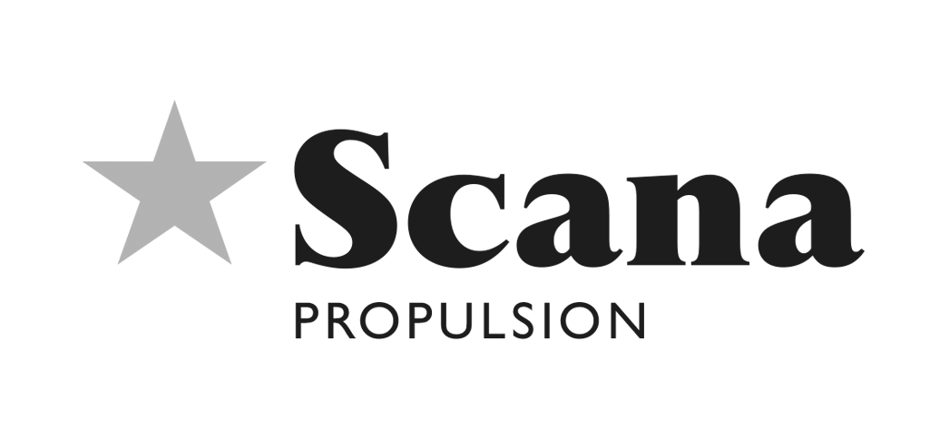 Scana Propulsion
