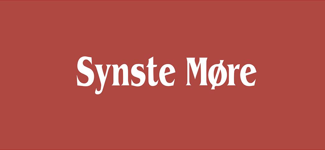 Synste Møre