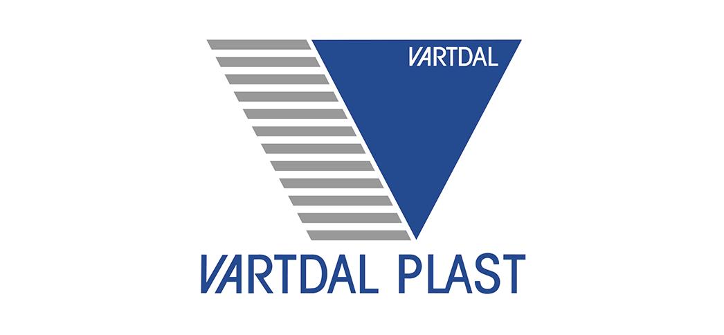 Vartdal Plast