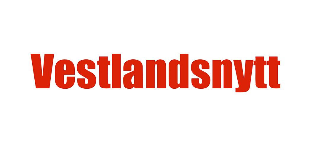 Vestlandsnytt
